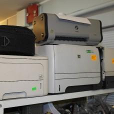 Naprawa drukarek 1