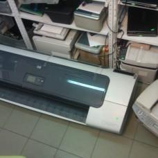 Naprawa drukarek 4