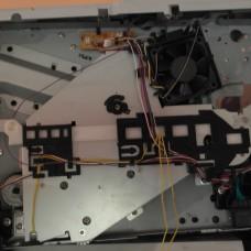 Naprawa drukarek 7