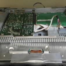 Naprawa monitorów LCD