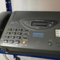 Naprawa faxów Poznań