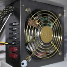 Naprawa zasilaczy 2 - serwis komputerowy